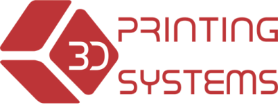 3D Printing Systems Logo large 3DPS