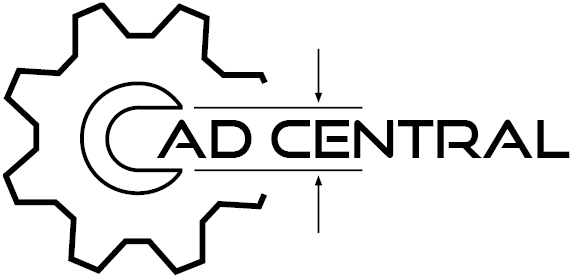 Cad central logo2 small