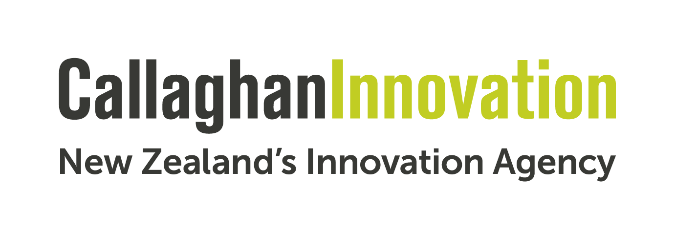 Callaghan Innovation 2020 Horizontal logo PNG 002