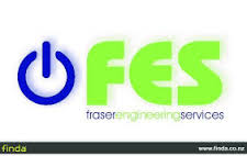 Fraser Engineering Services