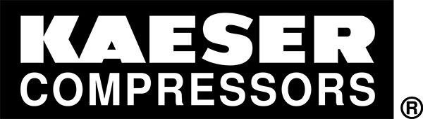 KAESER Compressors Logo preview