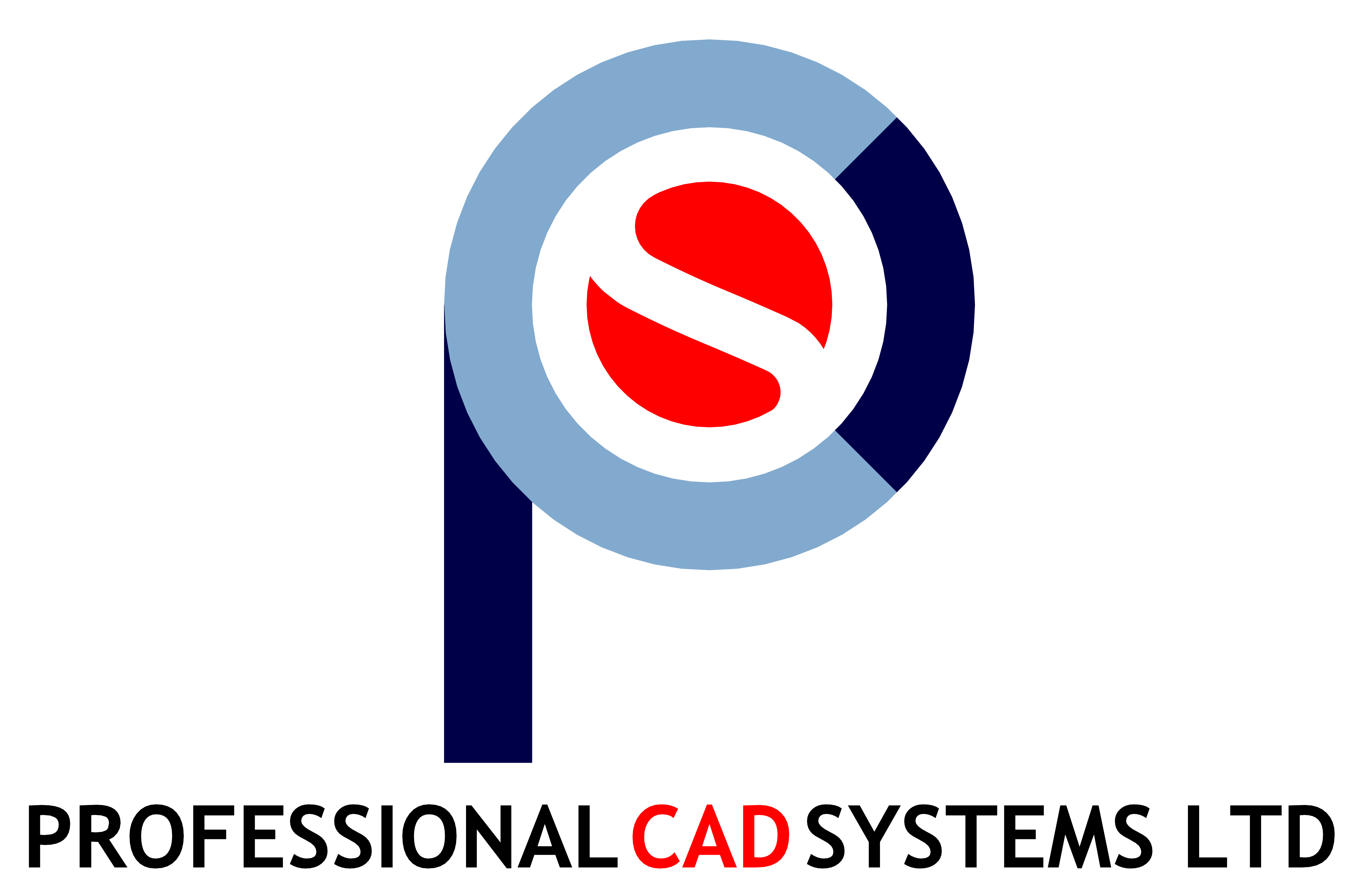 Professional CAD Systems