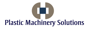 Plastic Machinery Solutions