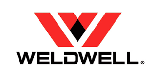 Weldwell png