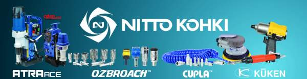 Nitto Product Group Image