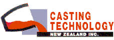casting technology nz